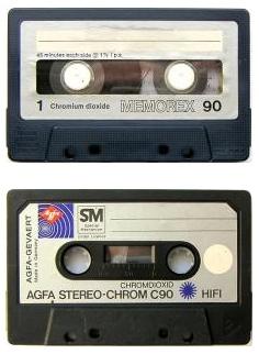 2cassettes.jpg