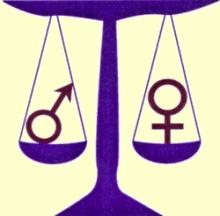 http://stuffem.files.wordpress.com/2007/03/gender_equality.JPG