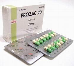 [Image: prozac.jpg]