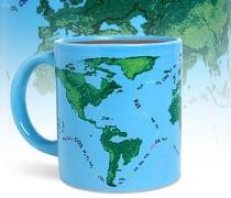 Glo mug