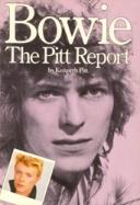 Pitt report