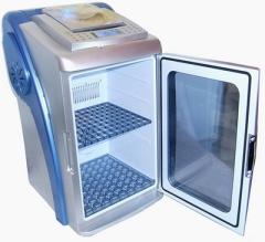 Multi_fridge