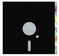 New Order-Blue Monday