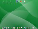 GreenOs