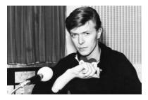 Bowie79radio