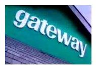 Gateway store