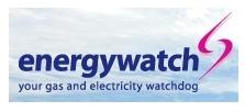 Energywatch