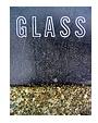 Glass bin