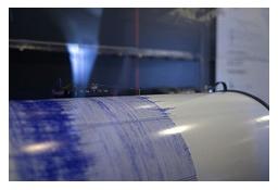 seismpgraph