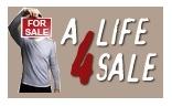 life4sale