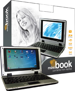 maplinsnetbook