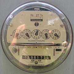 energymeter1