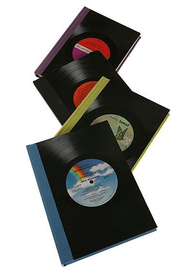 vinylcover