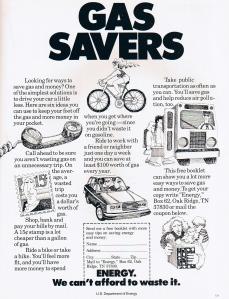 gas_savers_80