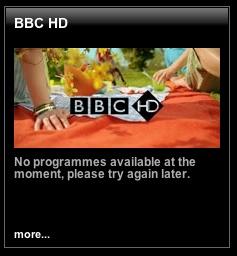 bbchdiplayer