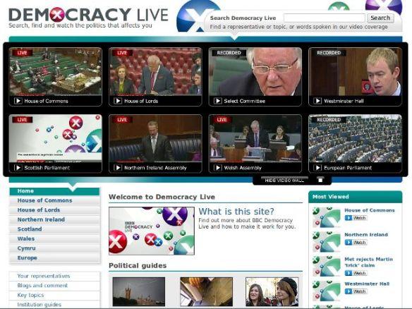 democracylive2a