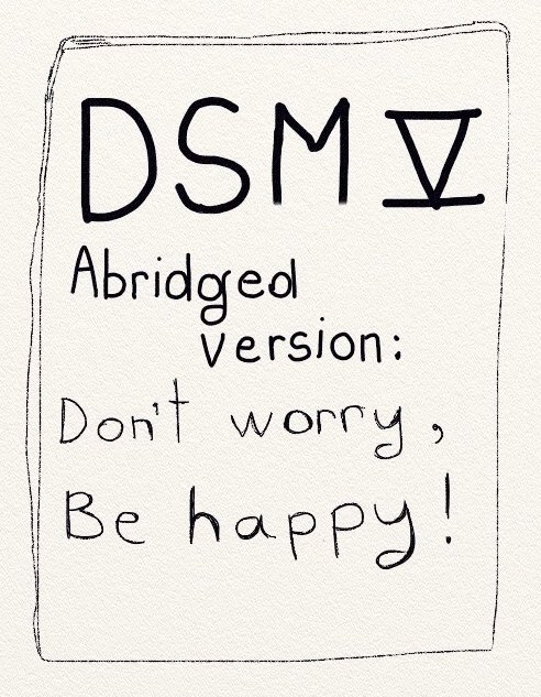 DSMFive