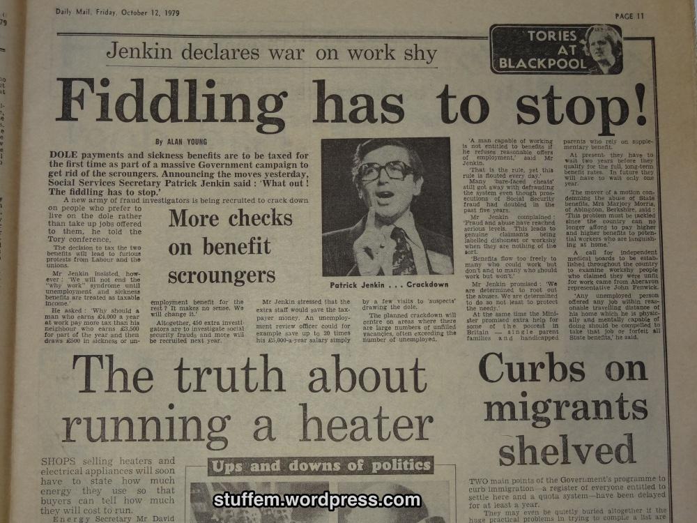 Oct1979