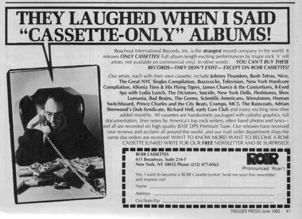 cassette_albums_2